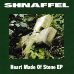 Cover of the Shanffel CD