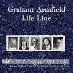 Graham Armfield - Life Line album on Amazon.co.uk